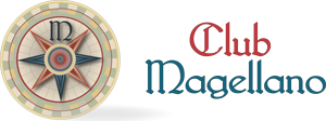 club magellano - logo