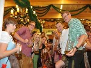 herbstfest rosenheim 2018 news